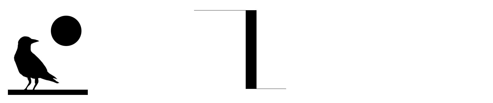 Freesphere Entertainment Ltd